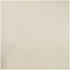 2NDDAY Women's Rothko Top - Sand Dollar: Image 3