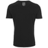 Crosshatch Men's Cerebrum T-Shirt - Black: Image 2