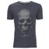 Crosshatch Men's Cerebrum T-Shirt - Periscope: Image 1