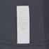Crosshatch Men's Baseline T-Shirt - Periscope: Image 4