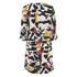 Selected Femme Women's Dimer Dress - Dusty Cedar: Image 2