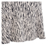 Selected Femme Women's Isola Silk Top - Silver Peony: Image 3