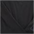 Selected Femme Women's Annabell Dress - Black: Image 3