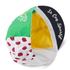 Le Coq Sportif Men's Tour de France Leaders Cap - Multi: Image 5