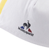 Le Coq Sportif Men's Tour de France Leaders Cap - Multi: Image 3