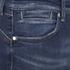 Sportmax Code Women's Echi Jeans - Blue: Image 3