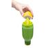 Zing Anything Zingo Water Infusing Bottle - Pink: Image 2