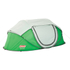 Coleman Galiano 2 Fast Pitch Pop-Up Tent (2 Person) - Green: Image 1