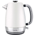 Breville Strata Collection Kettle and Toaster Bundle - White: Image 2