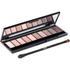 L'Oréal Paris Color Riche La Palette Eyeshadow Palette - Nude 02 Rose : Image 1