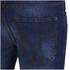 Smith & Jones Men's Furio Denim Jeans - Stonewash: Image 5
