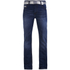 Smith & Jones Men's Furio Denim Jeans - Stonewash: Image 1