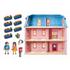 Playmobil Dollhouse Romantic Dollhouse (5303): Image 3