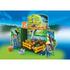 Playmobil My Secret Forest Animals Play Box (6158): Image 1