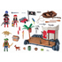 Playmobil Pirate Fort SuperSet (6146): Image 3