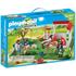 Playmobil Horse Paddock SuperSet (6147): Image 2