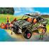 Playmobil Wild Life Adventure Pickup Truck (5558): Image 1