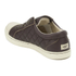 UGG Women's Jemma Quilted Trainers - Espresso: Image 5