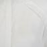 Munthe Women's Elixir White Blouse - Ivory: Image 3