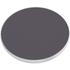 Chantecaille Eyeshade Refill (Various Shades): Image 1
