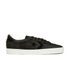 Converse Men's CONS Dobby Textured Trainers - Storm Wind/Vaporous Grey: Image 1