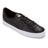 Converse Men's CONS Breakpoint Premium Leather Trainers - Black/Gold: Image 4