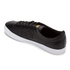 Converse Men's CONS Breakpoint Premium Leather Trainers - Black/Gold: Image 5