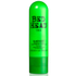 TIGI Bed Head Elasticate Conditioner (200ml): Image 1