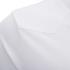 Luke 1977 Men's Victor Printed T-Shirt - White: Image 4