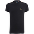 Luke 1977 Sport Men's These Towns Luke Sport Crew Neck T-Shirt - Jet Black: Image 1