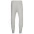 Converse Men's 7/8 Tapered Pants - Vintage Grey Heather: Image 2