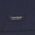 Threadbare Men's William Crew Neck T-Shirt - Navy: Image 4
