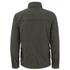 Threadbare Men's Diamond 4-Pocket Jacket - Khaki: Image 2