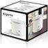 Elgento E16002 Slow Cooker - White - 3L: Image 7
