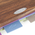 Natural Life NL82010 4 Piece Acacia Cutting Board: Image 2