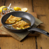 Tower T81222 Forged Frying Pan - Graphite - 20cm: Image 4