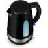Tower T10003 Kettle - Black - 1.5L: Image 5