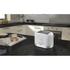 Swan ST10020N 2 Slice Toaster - White: Image 2