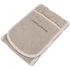 Morphy Richards 973513 Double Oven Glove - Stone - 18x88cm: Image 2