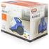 Vax VRS2051 Astrata 2 Cylinder Vacuum Cleaner: Image 4