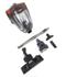 Vax VRS206 Astrata 2 Pet Cylinder Vacuum Cleaner: Image 3