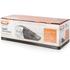 Vax H86S9B Cordless Handheld Vacuum Cleaner - 9.6V: Image 4