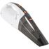 Vax H86S9B Cordless Handheld Vacuum Cleaner - 9.6V: Image 2