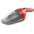 Vax DDH01E02 Handi Clean Vacuum Cleaner - 14v: Image 2