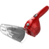 Vax DDH01E02 Handi Clean Vacuum Cleaner - 14v: Image 4