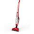 Vax DDH01E02 Handi Clean Vacuum Cleaner - 14v: Image 1