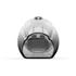 Vax DDH01E02 Handi Clean Vacuum Cleaner - 14v: Image 5