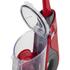 Dirt Devil DDU03E01 360 Reach Upright Stick Vacuum Cleaner - Red: Image 4