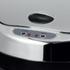 Morphy Richards 971522/MO Round Sensor Bin - Black - 50L: Image 5