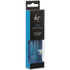 KitSound Entry Mini Earphones With In-Line Mic  - Blue: Image 6